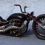 bike-wallpaper-11