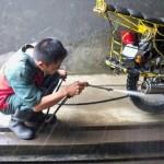 motorcycle-wash-alfmotors