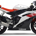 yamaha_r6_bike-HD